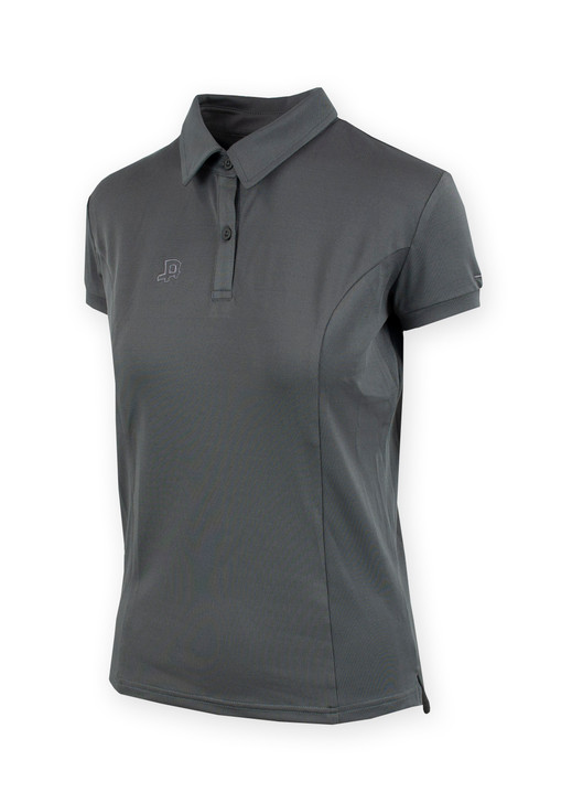 Authentic Beverly Polo