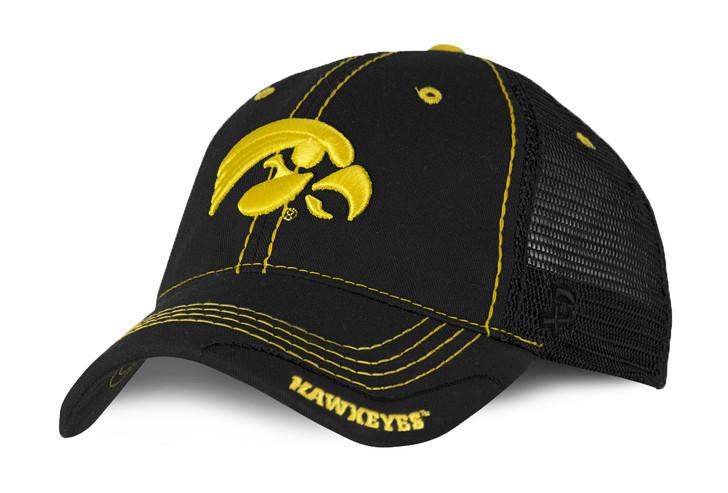 Gunner Cap Iowa