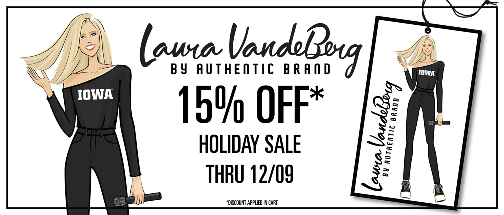 laura-holiday-sale.png