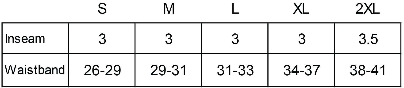 size-chart-ladies-k.jpg
