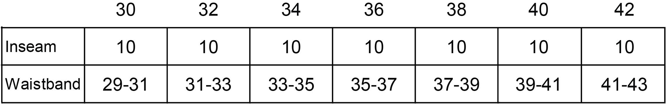 size-chart-mens-h.jpg