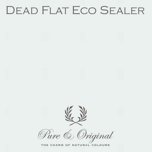 Pure & Original Dead Flat Eco Sealer