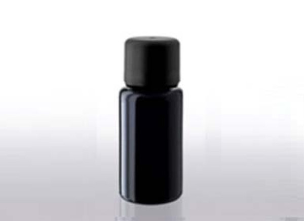 Miron Violet Bottle