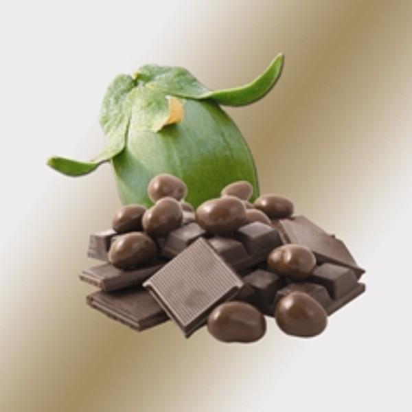 Chocolate Scented Jojoba