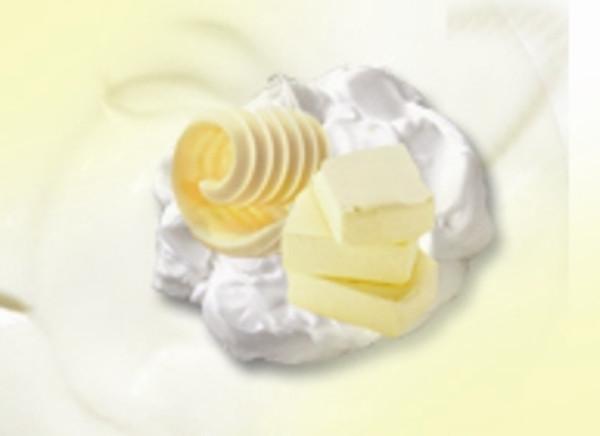 Butter Cream - Renewed Skin