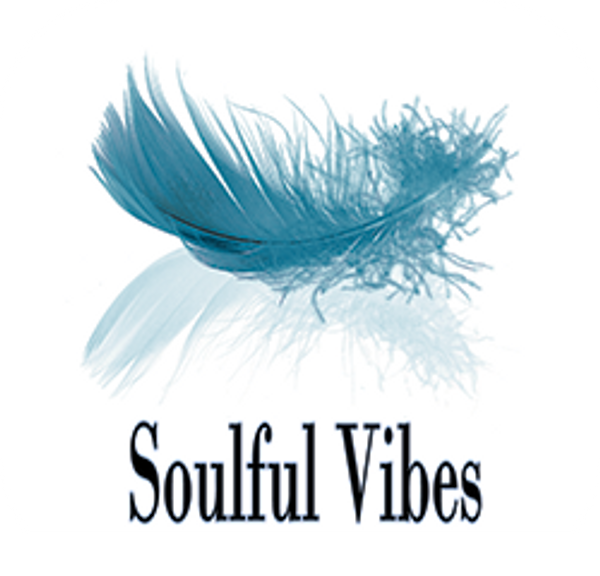 Soulful Vibes
