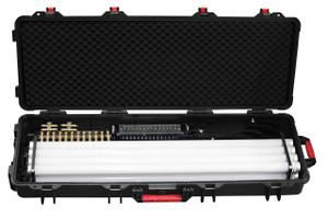 Rent Astera AX1 Light Tube Set / Kit -Set of 8