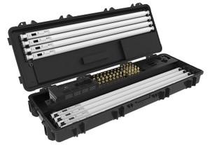 Rent Astera FP1-SET Titan Light Tube Kit / Set