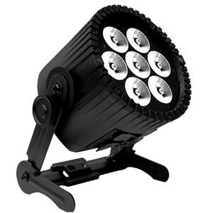 Rent Astera AX9 PowerPar Uplight- 105 Watt RGBA Mint