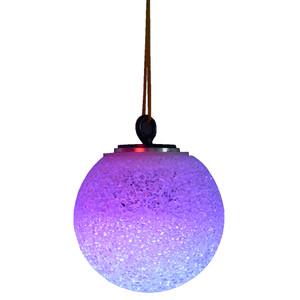 Astera LED Eva Ball