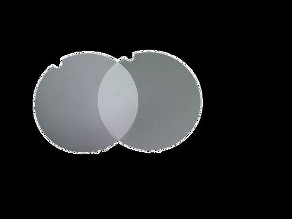 Astera LED AX7 SpotLite Wall Wash and Flood Lens ~ www.Astera-LEDs.com ~ 407-956-5337 (LEDS)