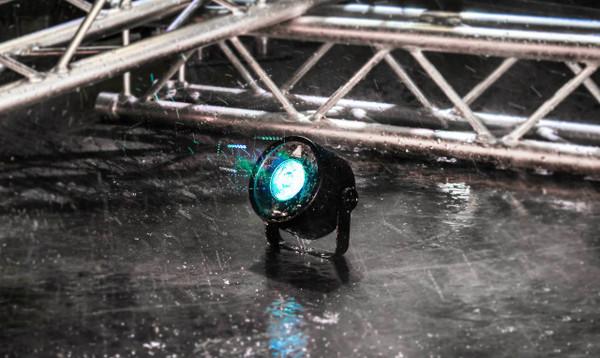 AX3 CRMX Lightdrop ~ www.Astera-LEDs.com ~ 407-956-5337 (LEDS)