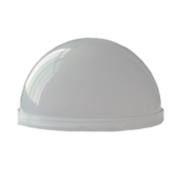AX3 Lightdrop ~ www.Astera-LEDs.com ~ 407-956-5337 (LEDS) Wallwash Diffuser (AX3-WWDSK)