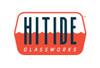 Hitide Glassworks