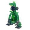 Koala Gator Suit Rig by Aaron U