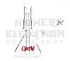 Grav Labs x Snic Beaker 10mm (assorted colors)