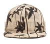 No Bad Ideas - Paradise Trucker Hat