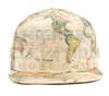 No Bad Ideas - Magellan Snapback Hat