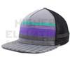 No Bad Ideas - Felix Trucker Hat