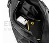 10″ x 5″ x 5 Dope Kit Lockable Odor Protection Pipe Case by Skunk - Black