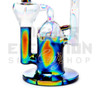 """Envy 9"""" Dicro Coated Recycler"""