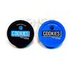 Cookies SF Silicone Jars (set of 2)