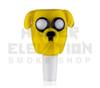14.4 Adventure Time Slide