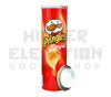 Money Stash Safe - Pringles Jar