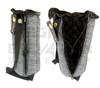 "Vatra 14"" Brand New Gray Waterpipe Pipe Case Tube Bag"