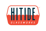 Hitide Glassworks