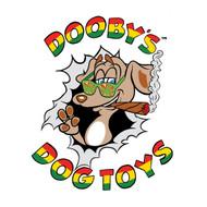 Dooby's Dog Toys
