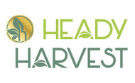Heady Harvest