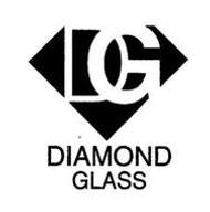 Diamond Glass
