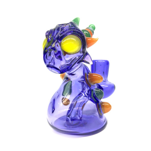 Minion Jammer # 1 by Merc