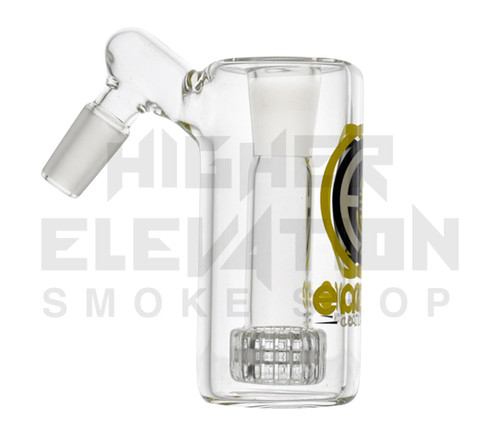 44mm Flushmount Matrix Ashcatcher by Encore - (assorted colors) 4 Sizes Available (Out of Stock)