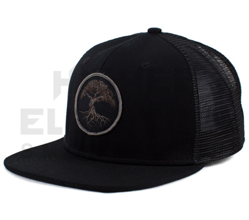 No Bad Ideas - Genesis Trucker Hat (Out of Stock)