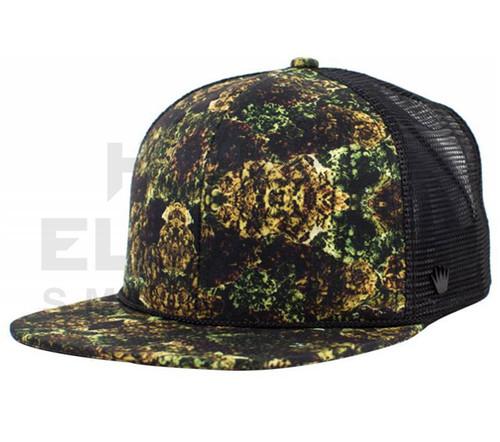 No Bad Ideas - Loco Trucker Hat
