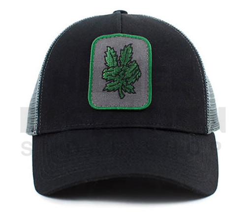 No Bad Ideas - Peacemaker Trucker Hat