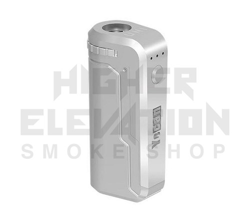 Yocan UNI Box Mod - Silver