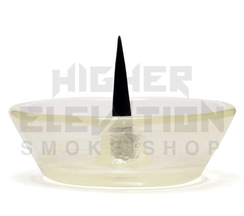 UV Glass Debowler (Out of Stock)