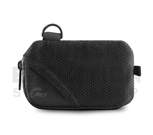 "6""x 3"" Pocket Buddy Odor Protection Pipe Case by Skunk - Black"