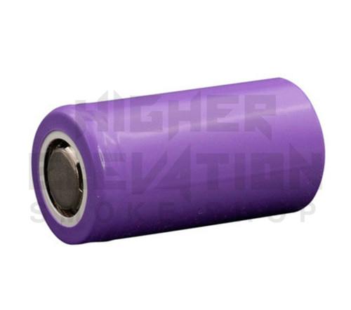 Davinci MIQRO Replacment 13650 Battery