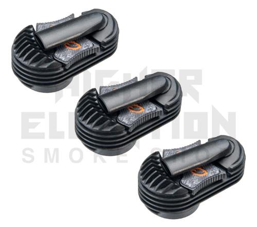 Crafty Vaporizer Cooling Unit Set of 3