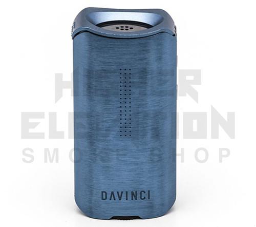 DaVinci IQ2 - Blue