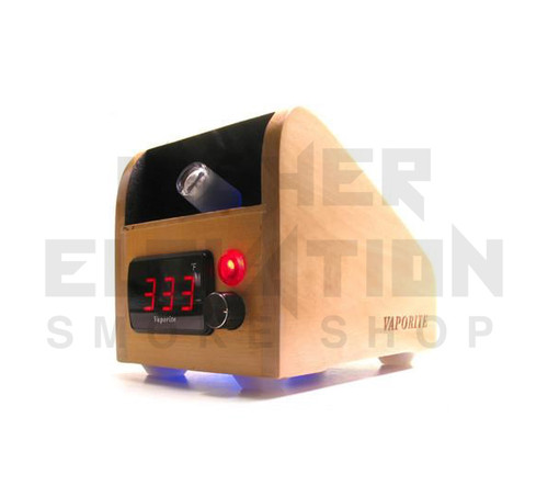Vaporite Solo Desktop Vaporizer (Out of Stock)