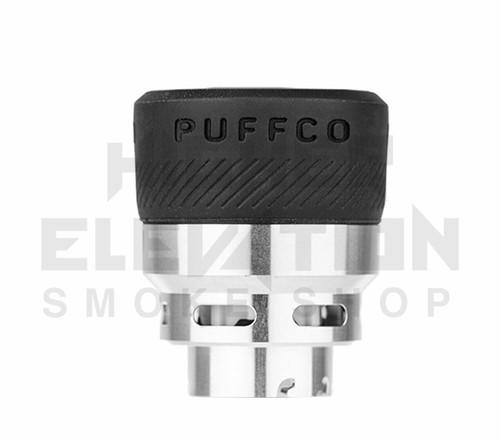 Puffco Peak Pro Replacement Heating Chamber