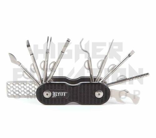 RYOT Multi Utility Dab Tool