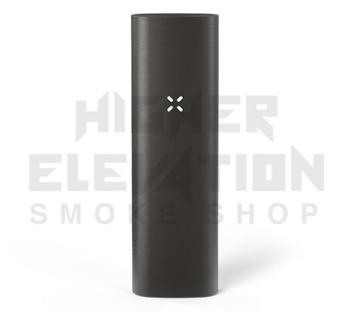 PAX 2 Vaporizer - Black