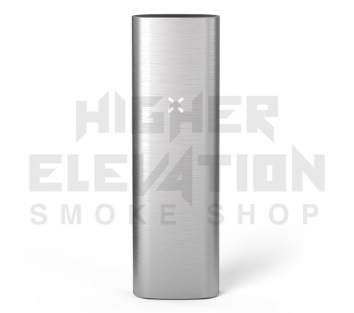 PAX 2 Vaporizer - Platinum