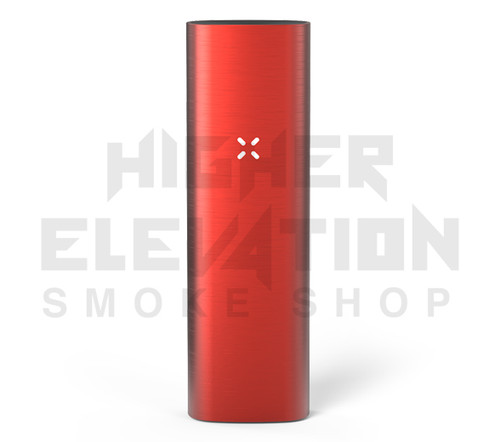PAX 2 Vaporizer - Flare (Out of Stock)